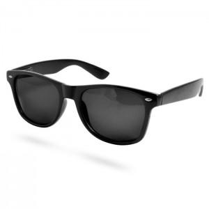 Billige wayfarer solbriller