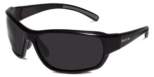 Bollé solbriller Bounty