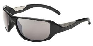 Bollé solbriller