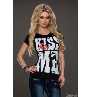 cc83316a600 T-shirts til kvinder - 5 smarte T-shirts til kvinder