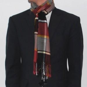 Bikin halstørklæde