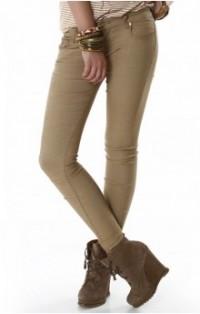 Bukser og andet fedt tøj til kvinder
