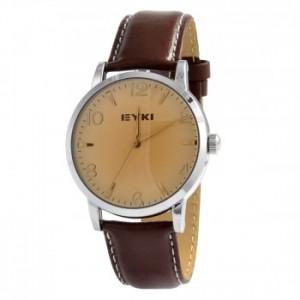 Fede ure fra Eyki