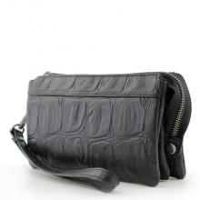 Dixie taske grå pung