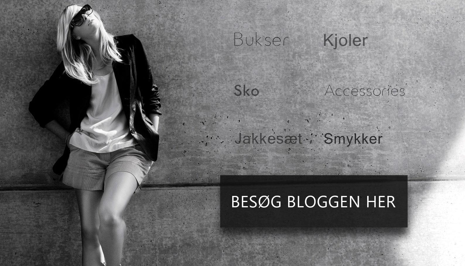 Dobbeltmode-Modeblog-Forside