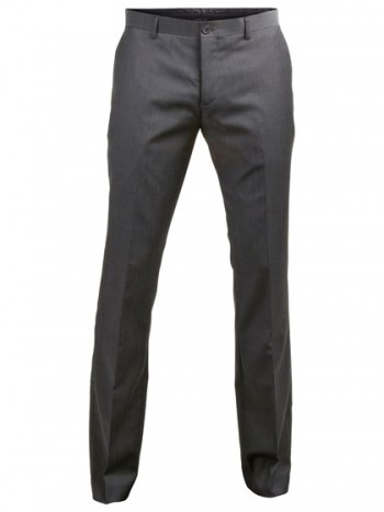 Selected jeans grå