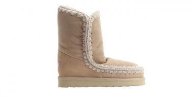 smarte støvler til kvinder - thumb
