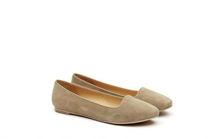 shoe the bear sko sand