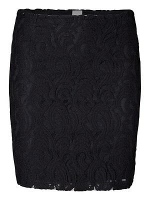 3dfe5759634 5 moderne nederdele til kvinder - Dobbeltmode
