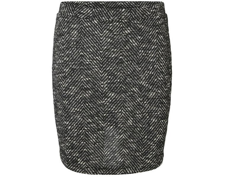 42af0e8497f 5 alt for fede Selected skjorter - Dobbeltmode