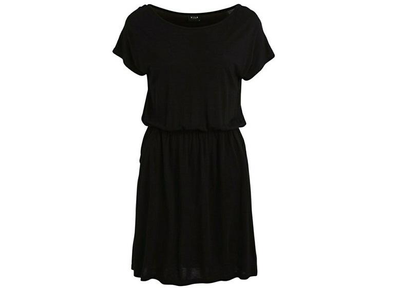 kendte kjole mærker