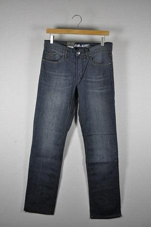 fede bukser Signal Jeans