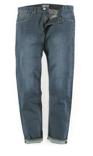 fede bukser til mænd Martinique