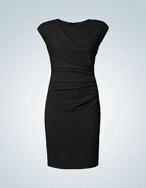 smarte kjoler