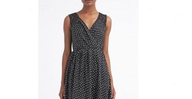 Billige kjoler til hverdag forside