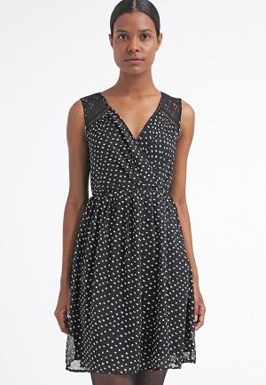 57867e5b1ca1 Billige kjoler til hverdag - 6 styks flotte eksempler