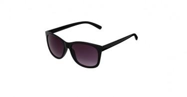 Billige solbriller til kvinder forside