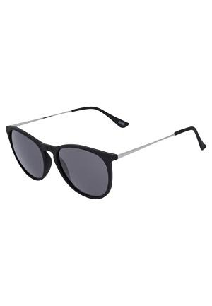 Billige solbriller til kvinder smoke