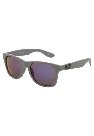 Grå solbriller til kvinder