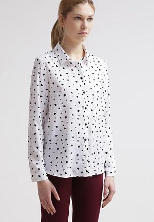 e25b2fe9f77 Fede skjorter til kvinder