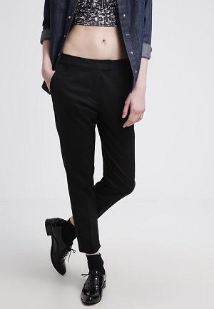 mode bukser til kvinder 2015