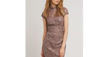 Dorothy Perkins kjoler forside