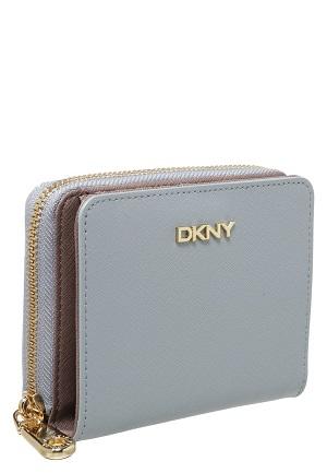 DKNY pung lyseblå