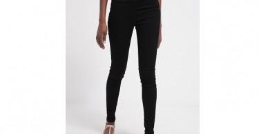 Dorothy Perkins jeans forside