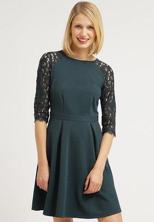 81a51988 Dorothy perkins kjoler - Masser af inspiration til dig lige her