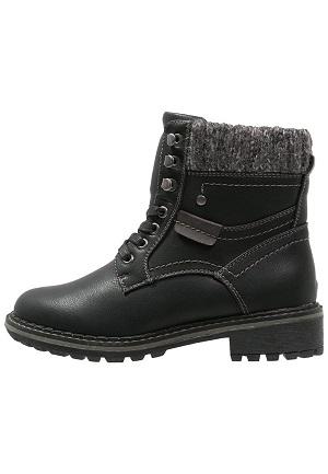lækre vinterstøvler til kvinder