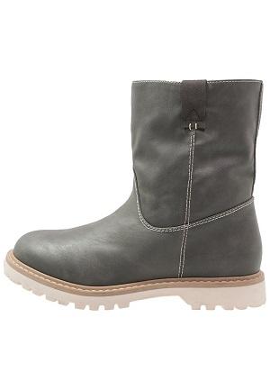 7689e6149f8a Hotte og billige vinterstøvler - 3 flotte eksempler