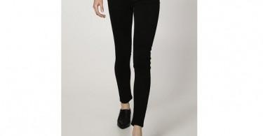 Smarte jeans til kvinder forside