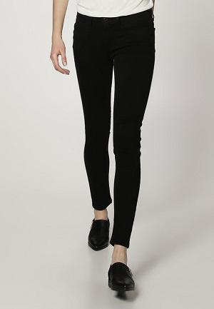 Smarte jeans til kvinder