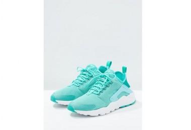Fede sneakers til kvinder forside