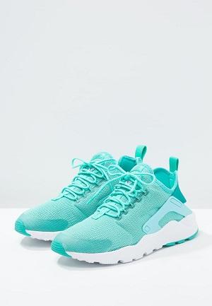 Fede sneakers til kvinder