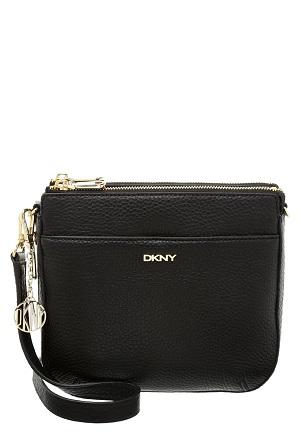 Smart sort taske til kvinder