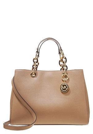Elegante håndtasker