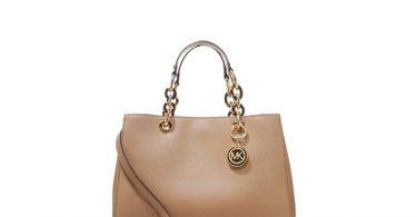 Elegante håndtasker forside
