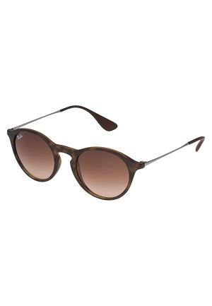 Fede solbriller til kvinder