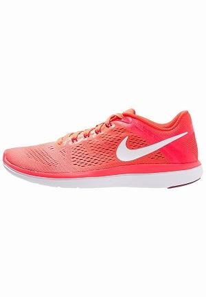 Smarte sko til kvinder til løb