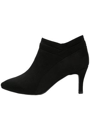 Smarte sko til kvinder