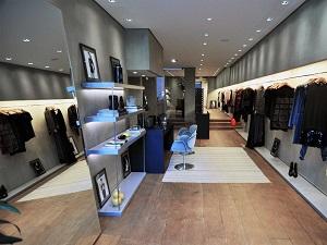 smart-toej-butik-til-mode