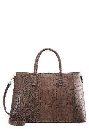 brun-og-smart-taske-til-kvinder