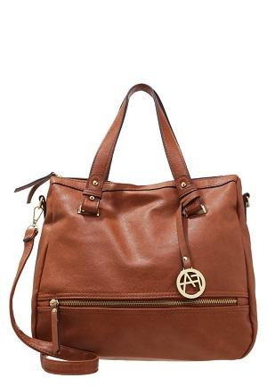 cognac-farvet-smart-taske-til-kvinder