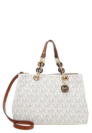 smarte-tasker-til-kvinder-i-vanilla-farve