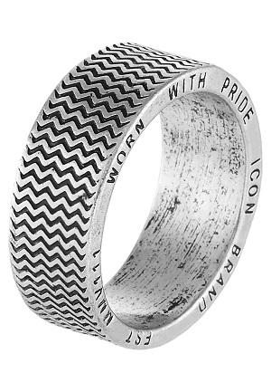 soelv-smykker-til-maend-ring