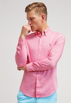 cool-lyseroed-festlig-skjorte-til-maend