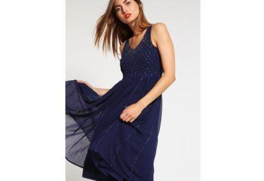 Anna Field kjoler forside