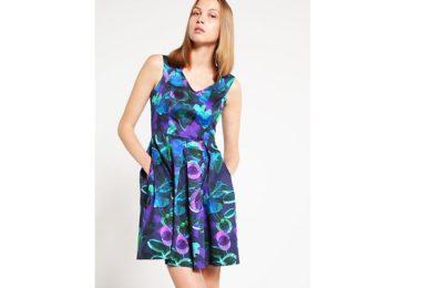 farverige-kjoler-forside