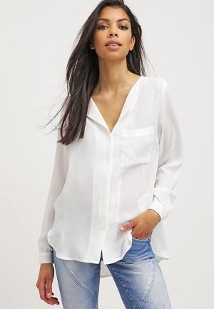 fed-hvid-bluse-til-kvinder